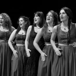 Actores Alidos_sing.JPG