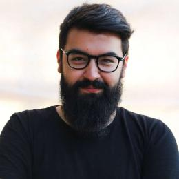 GabrielVivas.jpg