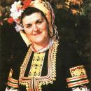Varimezova.jpg