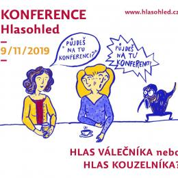 konference2019_01_ctverec.jpg